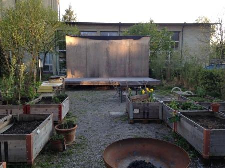 Gartenhaus-04-2015