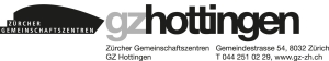 Logo GZ Hottingen