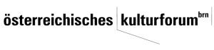 Logo_österreichisches_Kulturforum_Bern