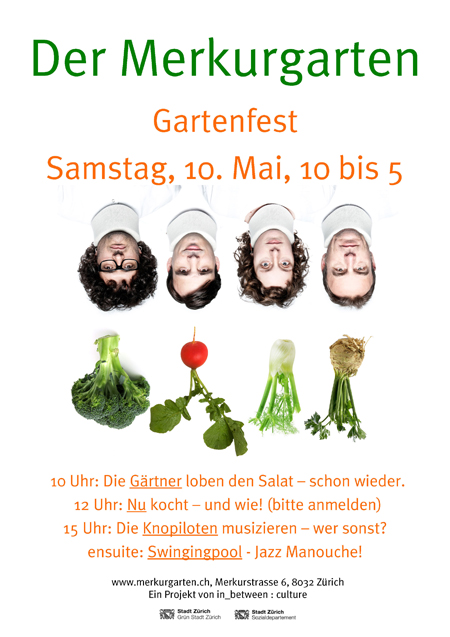 140506_Plakat_Gartenfest