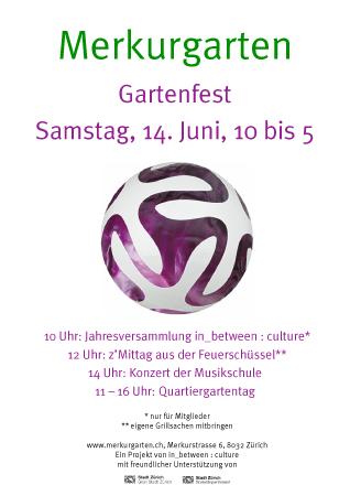 140601_Plakat_Gartenfest
