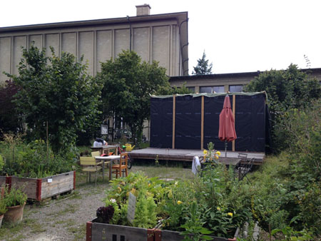 20140822_Merkurgarten-1