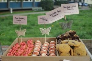 cupcake1kl