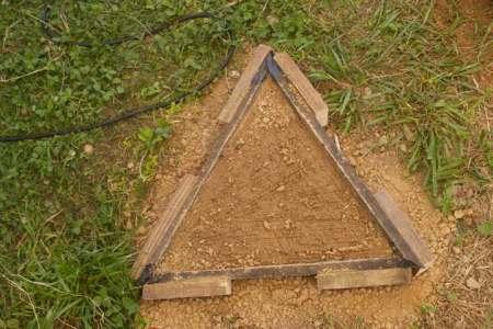 Entstehung_der_Pyramide4
