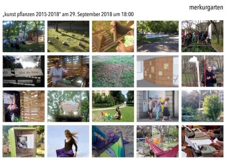 Plakat_kunst_pflanzen_szenischer_Vortrag_kl.jpeg